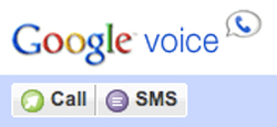 Google Voice: Pros and Cons