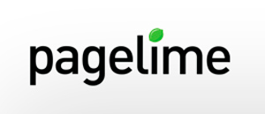 Pagelime Review: A Great Simple CMS for Static Pages