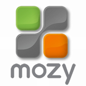 Mozy.com Back Up Break Up