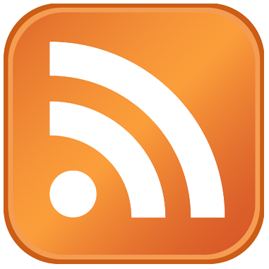 find content through rss