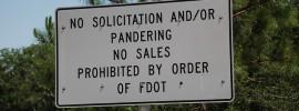 no_pandering