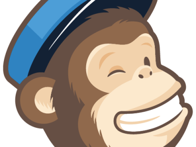How to Use MailChimp with Wordress