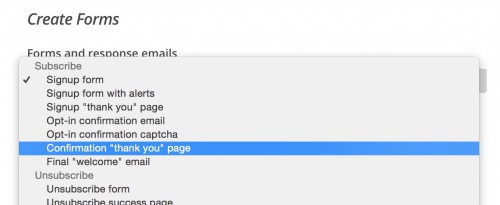 mailchimp_create_forms_thankyou